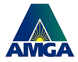 stemma AMGA Legnano S.p.A.